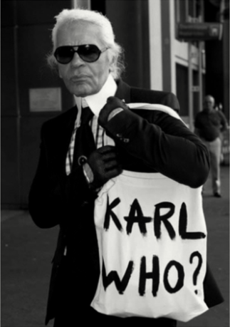 karl who 2