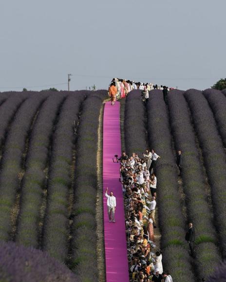 jacques runway final