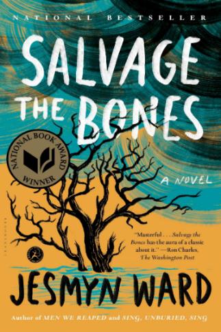 salvange the bones