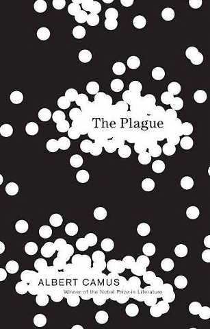 the plague main